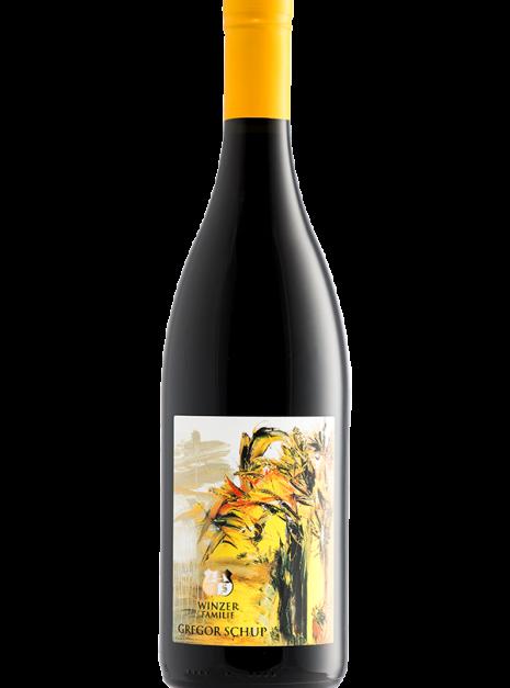 Pinot-Noir-große-Lage-2011