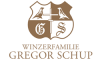 Winzer Familie Gregor Schup
